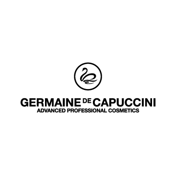 Timexpert SRNS Crema Recuperadora Intensiva 50ml Germaine de Capuccini
