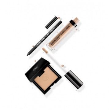 Pack Básicos Maquillaje Germaine de Capuccini