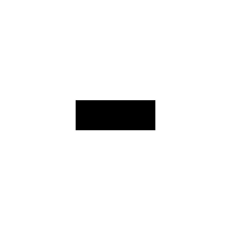 Sun Idyllic Aceite Sublimador del Bronceado Germaine de Capuccini