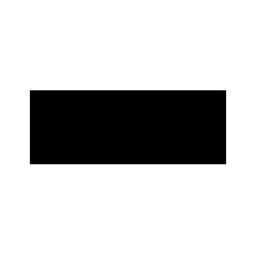 Sérum Record Corrección Lineas/Arrugas 30 ml Germaine de Capuccini