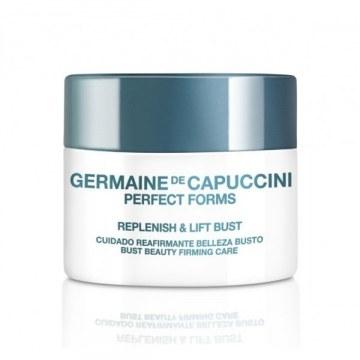 Replenish & Lift Bust Senos 100ml Germaine de Capuccini